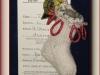 beaded-christmas-sock-4dbc6db605a27653935bd4f0631531b68982d105