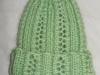 Preemie Hat by Mary M using Cascade Yarns