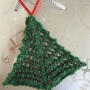 Bitty Beady Christmas Tree e-Pattern