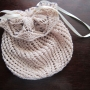 Pretty Awesome Yarn Pouch e-Pattern