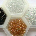 Drop Beads - Size 3.4 mm