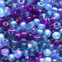 Seed Beads - Size 6/0
