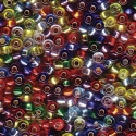 Seed Beads - Size 11/0