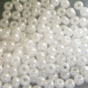 Seed Beads - Size 8/0