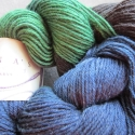 Black Watch Yarn