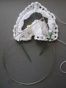 h147-knitting-on-longer-circ